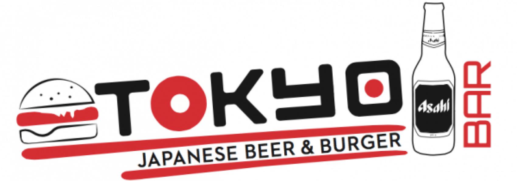 Tokyo Japanese Takeaway