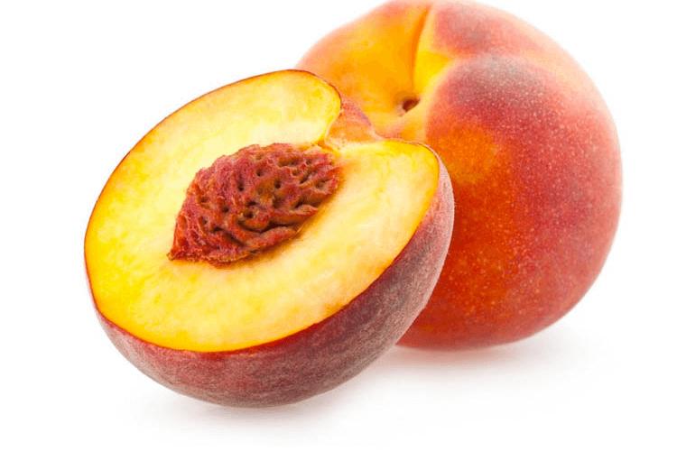 Peach Shisha