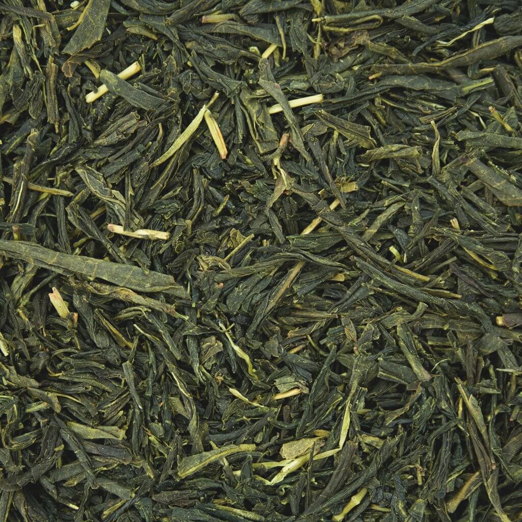 Best Australian-Sencha Tea