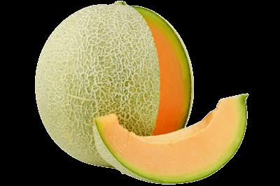 melon Shisha