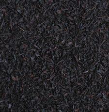 Earl-Grey Tea
